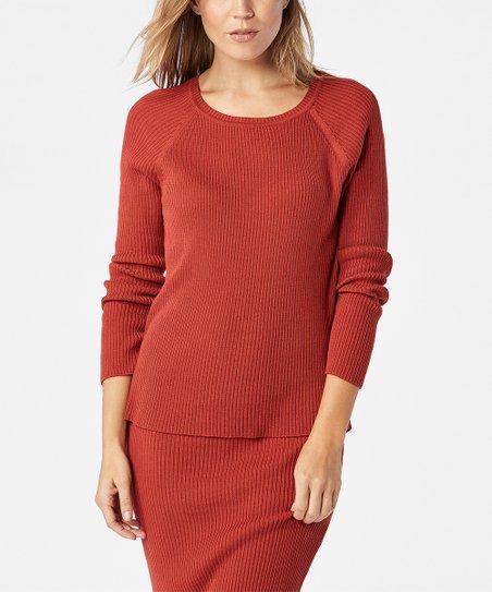 e62a01a2c JustFab Bossa Nova Ribbed Sweater Dress - Women