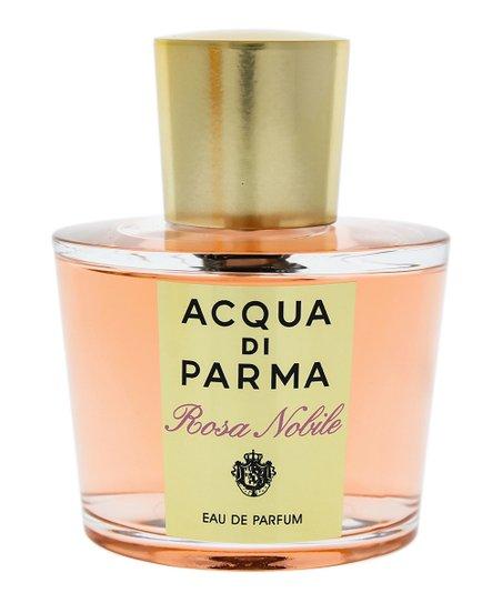 a1839f5c530bc love this product Rosa Nobile 3.4-Oz. Eau de Parfum - Women