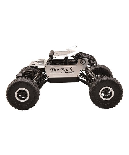 love this product Silver Rock Climber Remote Control Toy 9c6dadd9bb