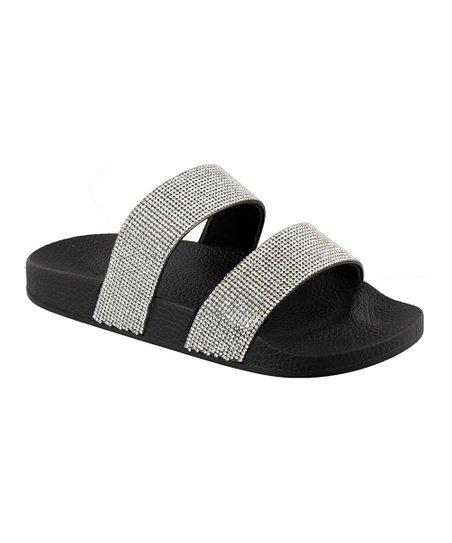 99cb8916f love this product Black Hudson Sandal - Women