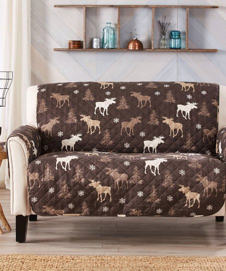 Love This Product Moose Lodge Furniture Protector