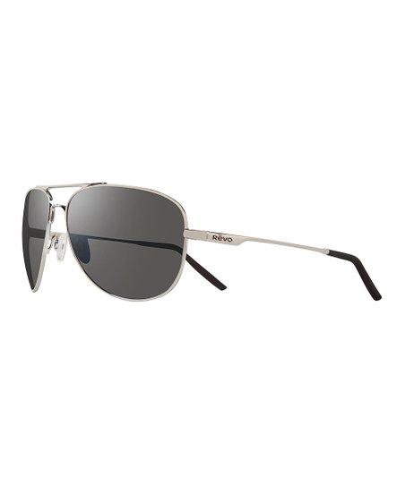 324f1aa78a Revo Chrome Windspeed II Polarized Sunglasses - Men - Men