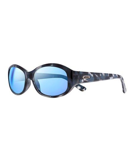 97acc6d5a7fb love this product Ocean Allana Polarized Sunglasses - Women