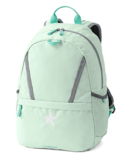 9f14faebe75d love this product Sweet Mint Small Backpack
