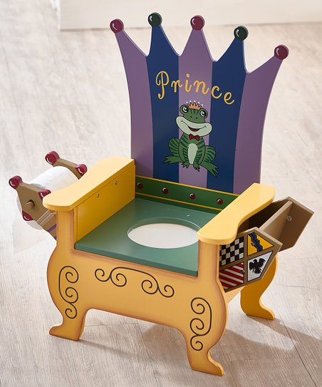 love this product  Prince  Potty Chair 1f1688ae0d