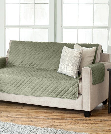 Home Fashion Designs Tea Green Reversible Quilted Furniture ... on eddie bauer home furniture, hautelook home furniture, macy's home furniture, target home furniture, adobe home furniture, lands' end home furniture, kmart home furniture, lego home furniture, nautica home furniture, jcpenney home furniture, gilt home furniture, walmart home furniture, nike home furniture, sears home furniture, orvis home furniture, lowe's home furniture,