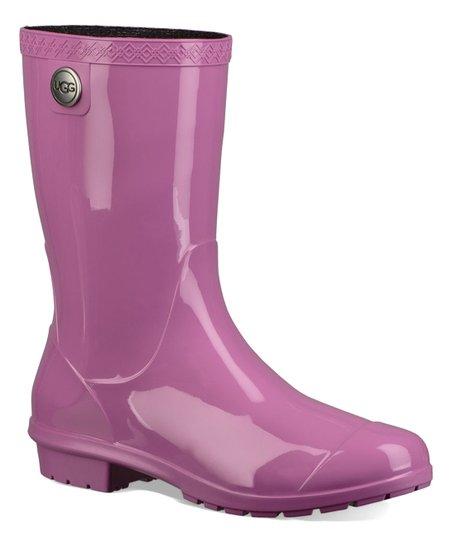 5e97c16952c UGG® Bodacious Sienna Rain Boot - Women