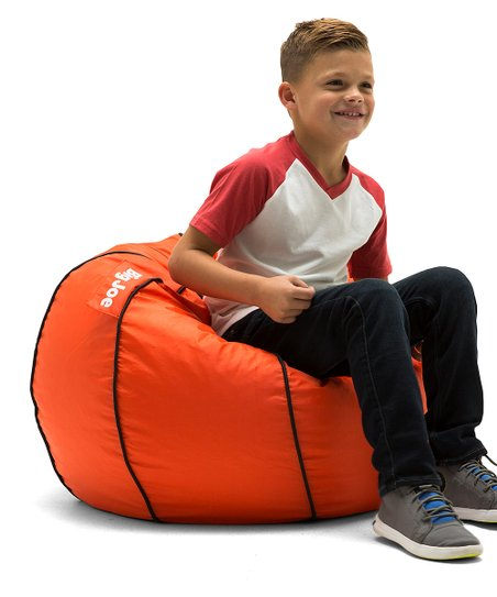 Astonishing Big Joe Basketball Big Joe Bean Bag Chair Inzonedesignstudio Interior Chair Design Inzonedesignstudiocom