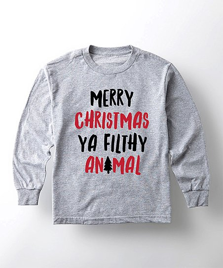 ca1017e69f3 love this product Athletic Heather  Merry Christmas