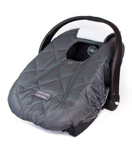 Brilliant Cozy Cover Granite Car Seat Cover Inzonedesignstudio Interior Chair Design Inzonedesignstudiocom