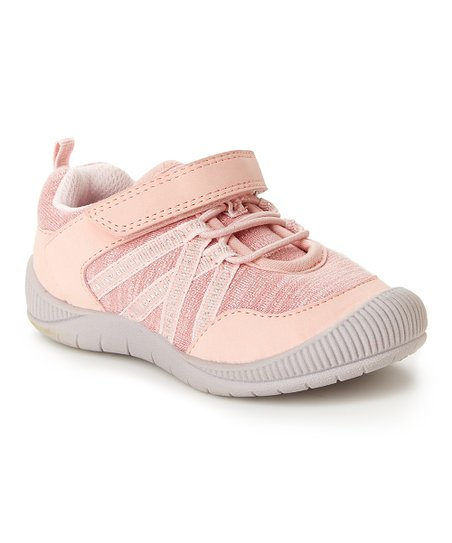 ff382c95ede4d love this product Pink Nova Sneaker - Girls