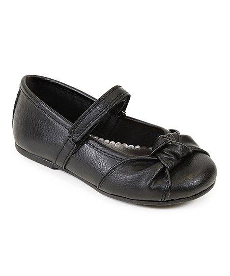 Rachel Shoes Black Lrosna Mary Jane