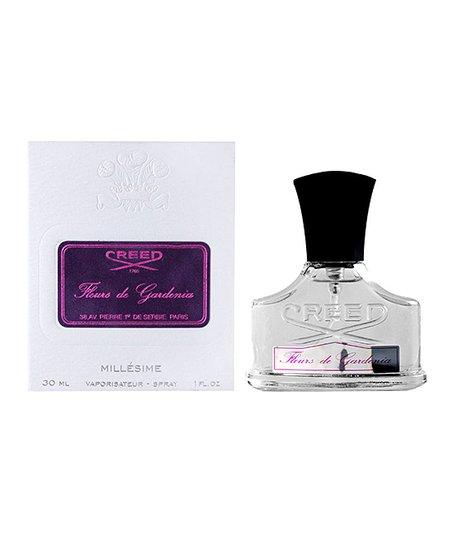 Creed Royal Princess Oud 1 Oz Eau De Parfum Women Zulily