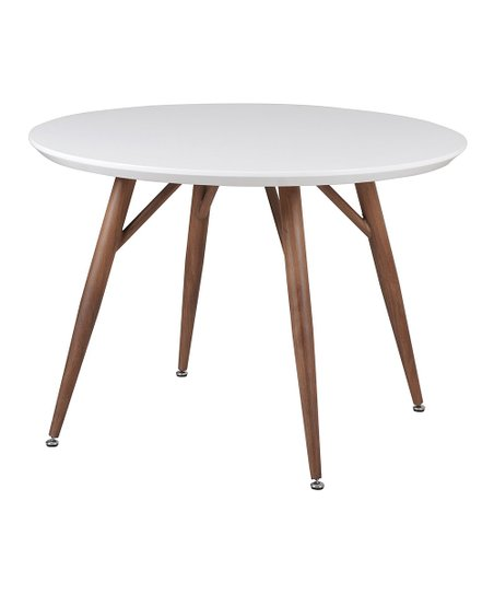 New Spec Furniture Café Dining Table Zulily