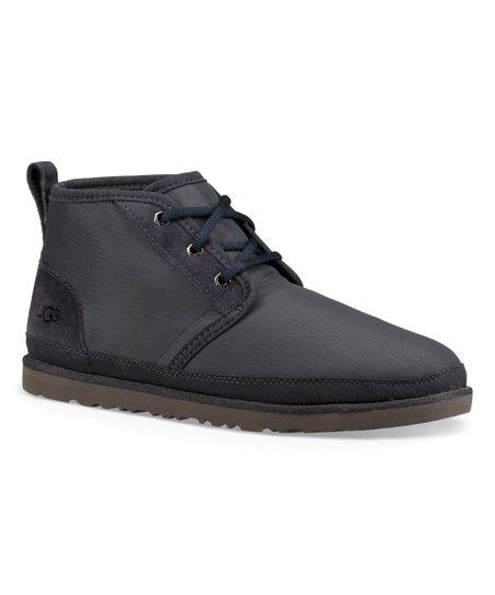 baf6ed1ce0ba love this product True Navy Neumel Ripstop Boot - Men