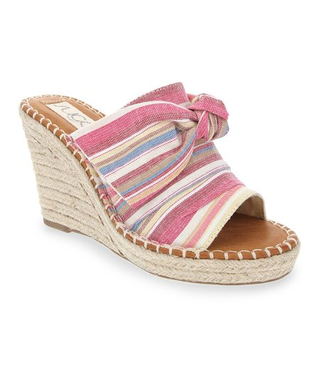 3152c682f love this product Natural Beach Sandal - Women