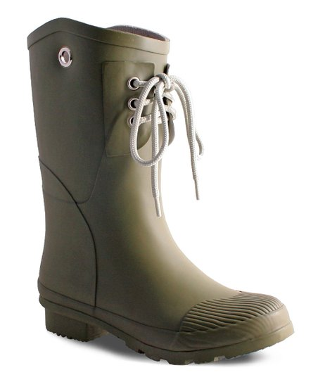 6bdc1acb272 Ammcobus || Zulily rain boots