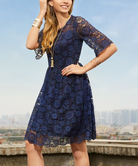 a line dresses with sleeves