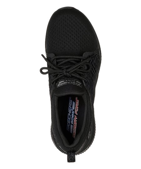 Skechers BOBS Women's Bobs Squad Pocket Ace Sneaker