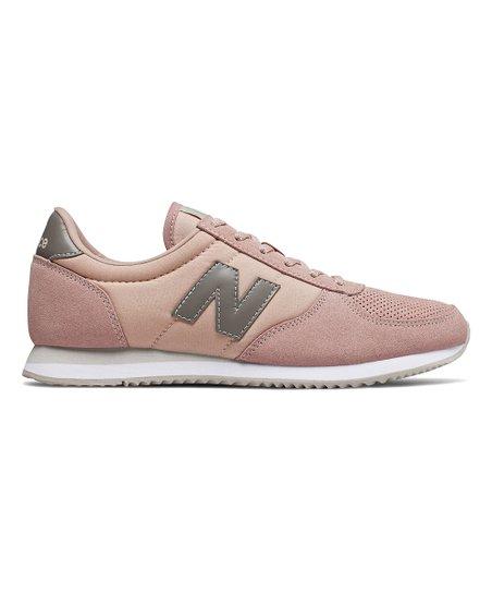 New Balance Conch Shell 220 Sneaker