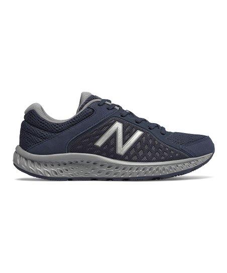 0f420d647 New Balance Pigment 420v4 Running Shoe - Men | Zulily