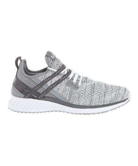 051467b2833c FILA Castlerock   White Memory Realmspeed Running Shoe - Women