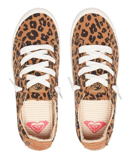 roxy bayshore leopard off 57% - www