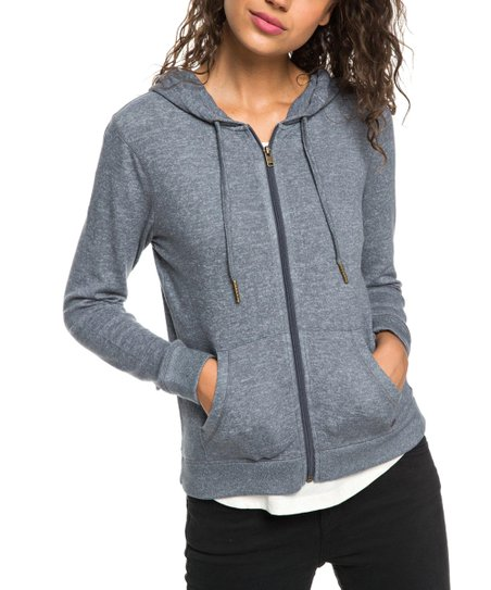 e1f4cd7186d love this product Turbulence Cozy Zip-Up Hoodie - Women
