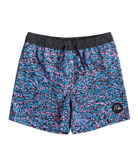 2e7dc2c19c love this product Malibu Variable 14'' Volley Shorts - Boys