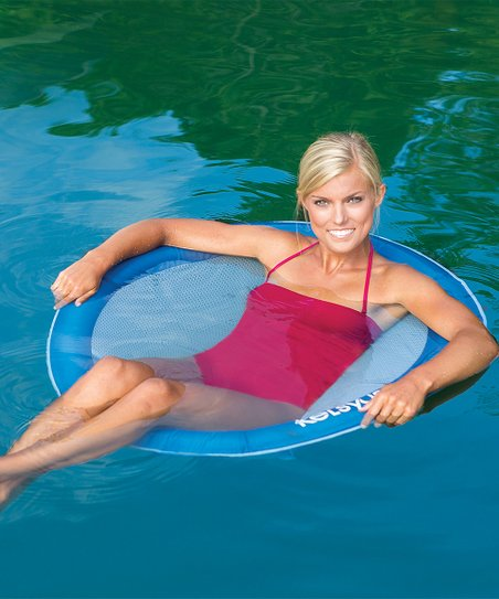Love This Product Float A Round Set