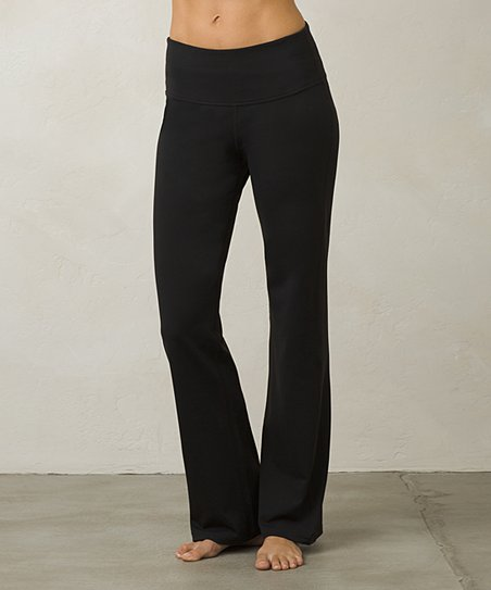 Prana Black Short Vivica Yoga Pants Women Best Price And Reviews Zulily