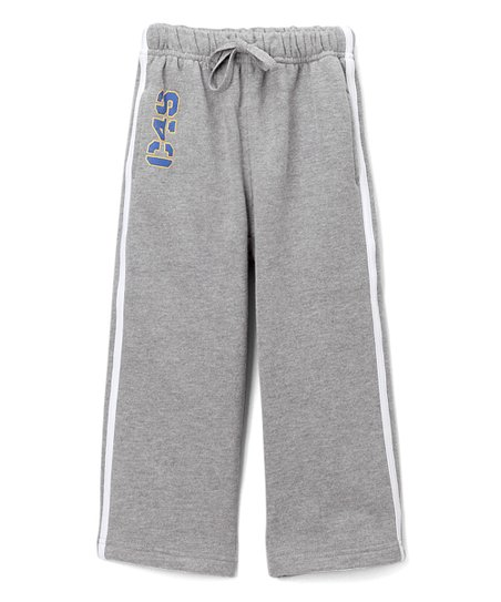 c7b90b27224 love this product Gray  C4S  Track Pants - Girls