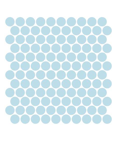 Love This Product Penny Tile Peel U0026 Stick Backsplash Tiles