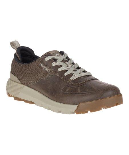 Merrell Canteen Convoy AC+ Hiking Shoe