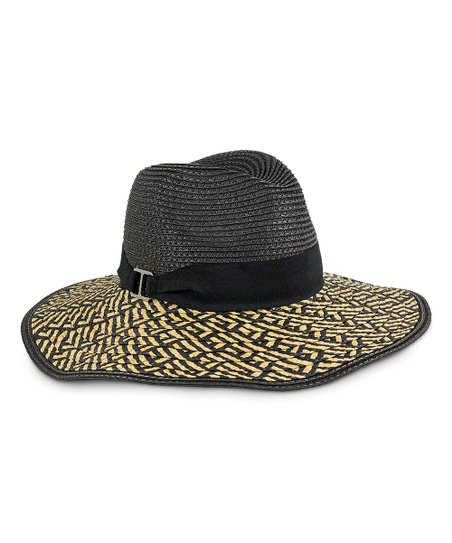 306b278d79b love this product Black   Toast UPF 50 Floppy Hat