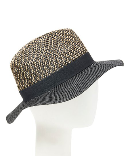 c0b48f79779 love this product Tweed Adventure Panama Hat