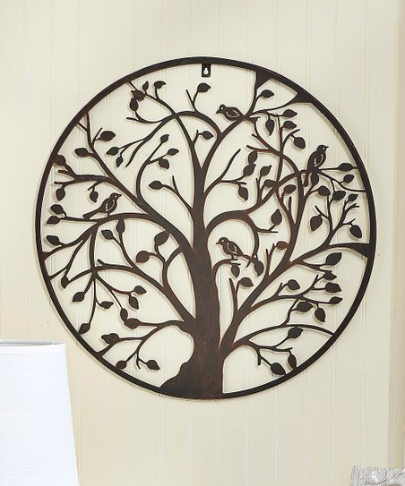 love this product Metal Tree Wall Décor 9d53523a9