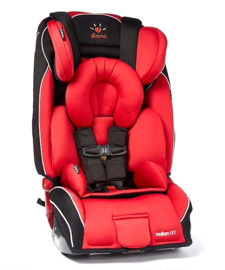 Love This Product Red Radian Rxt All In One Convertible Car Seat