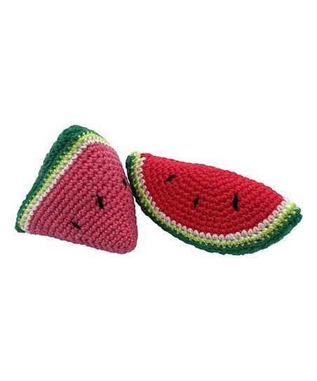 My finished crocheted mini Kanto starter set! - pokemon | 543x452