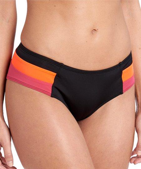 Lole Women/'s Tropical Swimsuit Bottom