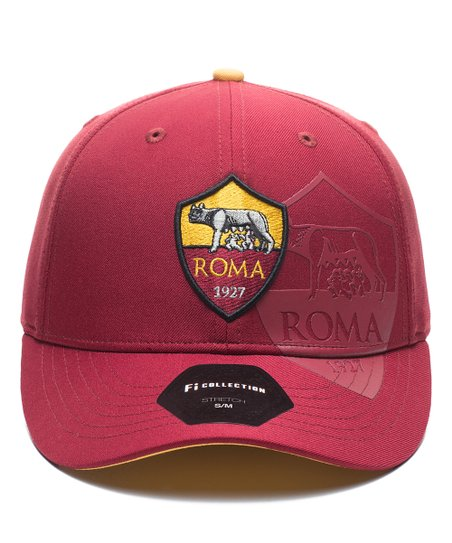 0eee6799d1e79 love this product Roma Burgundy Baseball Hat