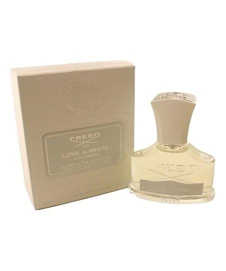 Creed Love In White For Summer 1 Oz Eau De Parfum Women Zulily