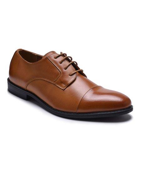 Dream Seek Men's Dress Shoes (various styles & sizes)