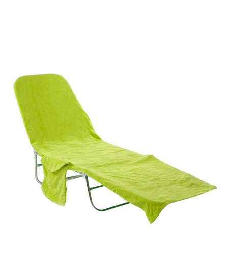 Prime Lime Lounge Chair Cover Inzonedesignstudio Interior Chair Design Inzonedesignstudiocom