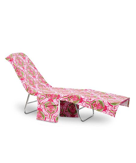 Cool Pink Victoria Lounge Chair Cover Gmtry Best Dining Table And Chair Ideas Images Gmtryco