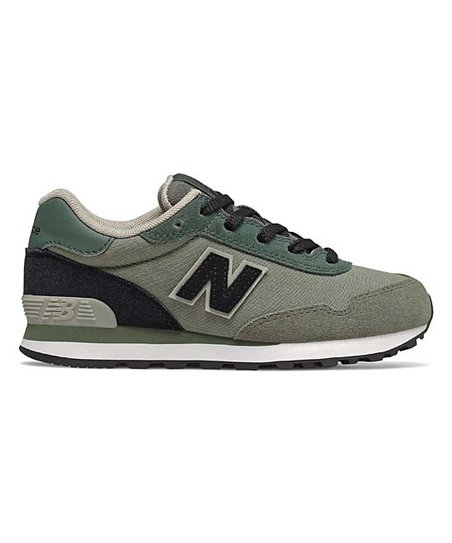 new balance faded rosin