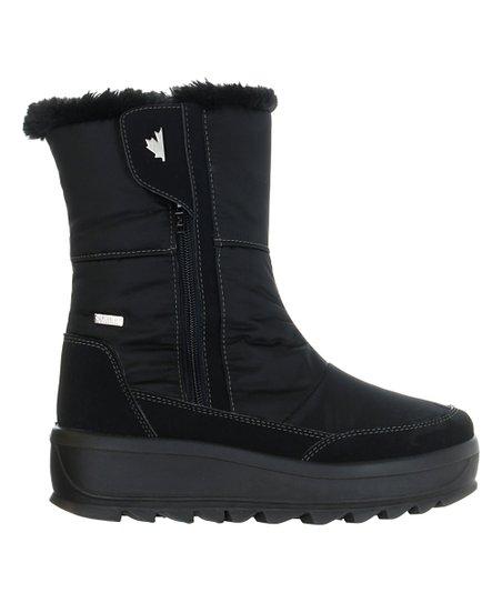 Pajar Womens Tanni Low Boot