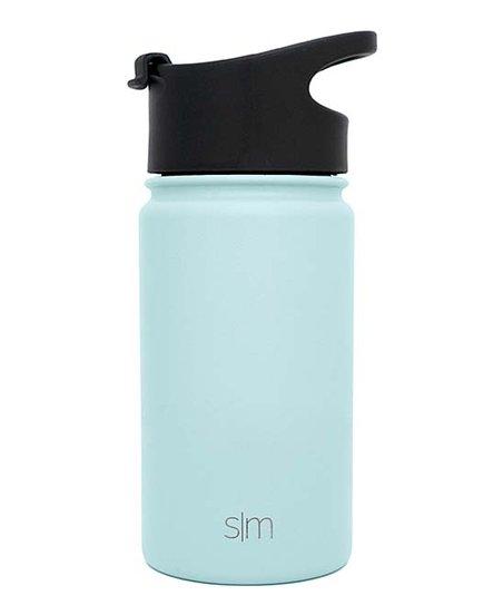 c8e9fa9334 Simple Modern Seaside 14-Oz. Flip-Top Summit Water Bottle | Zulily