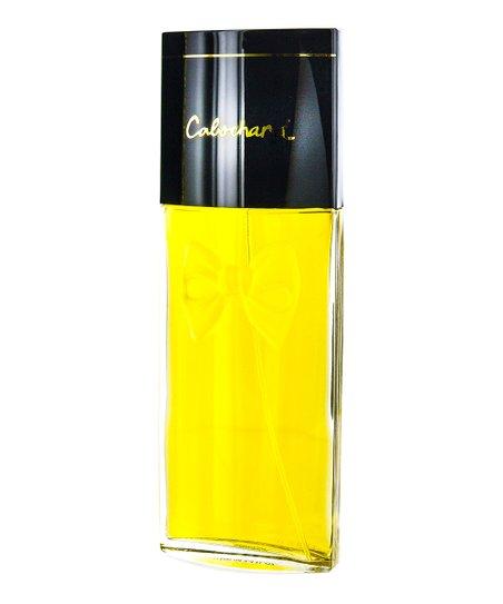 Parfums Gres Cabochard 33 Oz Eau De Parfum Women Zulily