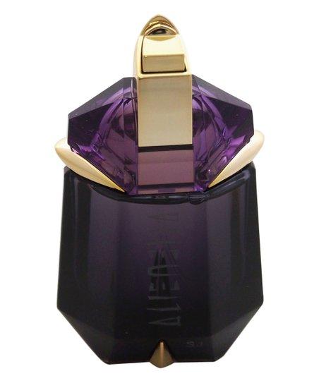 Thierry Mugler Alien 1 Oz Eau De Parfum Women Zulily